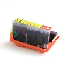 Картридж CG-CN684HE (178XL) основной черный для HP DeskJet 3070a, HP Photosmart 5510, B110, 7510, B110b, 6510, B010b, B210b, 5515, B109, B109c, B209a, C310b, 5520, B209b, B110a, C5380, совместимый, цвет Black