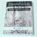 Фотобумага глянцевая односторонняя, 13 x 18 см, 210 г/м2, 100 листов (imagi.me)