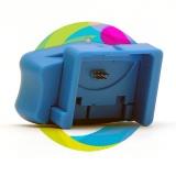 Ресеттер для сброса картриджей Epson Stylus Pro 11880, 11880C, PX20000 (программатор для обнуления чипов)