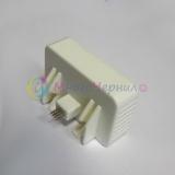 Ресеттер для чипов дозаправляемых и оригинальных картриджей EPSON SureColor SC-T3000/T5000/T7000