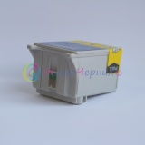 Картридж для Epson Stylus Photo 790, 870, 890, 875DC, 895, 915, 895EX,  PL-08401 Color (цветной) совместимый Profiline