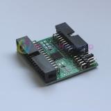 Декодер для HP DesignJet 5000, 5000ps, 5500, 5500ps (для отключения чипов картриджей HP 81, 83)