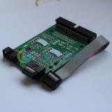 Декодер для HP DesignJet Z6100, Z6100PS (для отключения чипов картриджей hp 91)