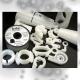 Пластик прозрачный Taulman 3D Nylon Bridge (нейлон Nylon 618) для 3D-принтеров, катушка 0,45 кг., диаметр нити 1,75 мм