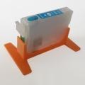 Подставка E-Forma для заправки перезаправляемых картриджей (ПЗК) Epson