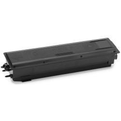 Картридж для Kyocera TASKalfa 1800, 1801, 2200, 2201 (совместимость TK-4105), чёрный Black, 15000 страниц, неоригинальный, лазерный