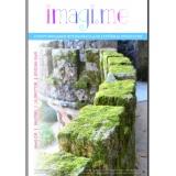 Фотобумага Суперглянцевая односторонняя, 10x15, 260 г/м2, 100 листов (imagi.me)