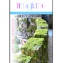 Фотобумага Суперглянцевая односторонняя, 13x18, 260г/м2, 100 листов (Super Glossy Photo Paper imagi.me)