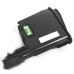 Картридж для Kyocera FS-1040, FS-1020MFP, FS-1120MFP (совместимость по TK-1110), чёрный Black на 2500 страниц, неоригинальный, лазерный