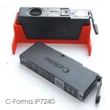 Подставка C-Forma.iP7240 для заправки оригинальных картриджей Canon PGI-450, PGI-470, PGI-480, CLI-451, CLI-471, CLI-481