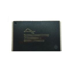 Микросхема для перепрошивки принтеров Epson T50, P50, R290, T59, P59 в Epson L800 (прошивка в чипе)