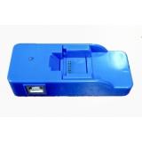Программатор (чип-ресеттер) для Canon Pixma iP7240, MX924, iX6840, MG5640, MG5540, MG7140, MG7540, iP8740, MG6340, MG5440, MG6640, MG6440 (картриджи PGI-450 / CLI-451), на 100 сбросов