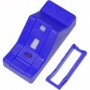 Программатор (чип-ресеттер) для Canon Pixma iP5200, iP4300, iP4500, iP4200, MP520, iP3300, iP6700D, MP610, iP3500, MP600, MP510, MP500, iX4000, MP800, iP5300, MX700, iX5000, MP830, MP970, P530, MP810, MX850, MP950, MP960 (картриджи PGI-5 / CLI-8)