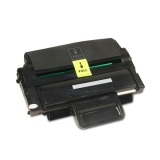 Картридж для Xerox Phaser 3250 (совместимость по 106R01374), черный Black, 5000 страниц, неоригинальный, лазерный