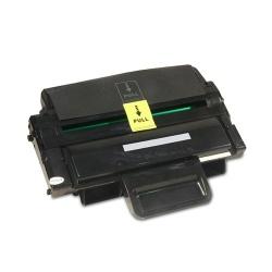 Совместимый картридж 106R01374 для XEROX Phaser 3250 черный Black, неоригинальный, лазерный, 5000 страниц