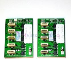 Декодер для Epson Stylus Pro 4880, 7880, 9880 (для отключения чипов картриджей)