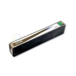 Картридж для HP Officejet Pro X451dw, X476dw, X551dw, X576dw, (совм. 970XL CN625AE), неоригинальный, совместимый, чёрный Black