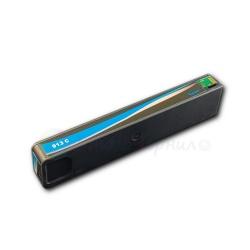 Картридж для HP Officejet Pro X451dw, X476dw, X551dw, X576dw, (совм. 971XL CN626AE), неоригинальный, совместимый, голубой Cyan