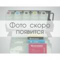 СНПЧ для Epson Stylus Pro 4450 (Система Непрерывной Подачи Чернил), с чипами