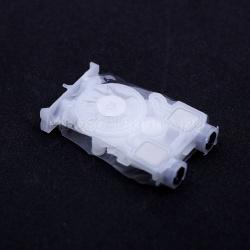 Демпфер к Epson SureColor SC-T3000, T5000, T7000, T3200, T5200, T7200, Stylus Pro 7700, 7710, 7890, 7900, 7910, 9700, 9890, 9900, 9910, 11880, GS6000 (под печатающие головы DX6)