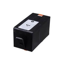 Картридж чёрный 934XL Black для HP OfficeJet OJ Pro 6230, 6830, 6812, 6815, 6820, 6835 (C2P19AE, C2P23AE), неоригинальный