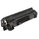 Картридж для HP Color LaserJet Pro MFP M176n, M177fw (совместимость по 130A/CF353A), пурпурный Magenta, 1000 страниц, неоригинальный, лазерный