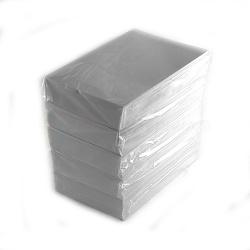 Фотобумага матовая 10x15, плотность 220 г/м2, 500 листов (Matte Photo Paper revcol)