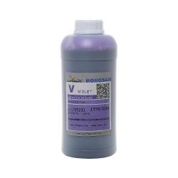 Чернила для Epson SureColor SC-P5000V, SC-P7000V, SC-P9000V, DCTec пигментные, фиолетовые Violet, 1 литр