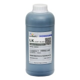 Чернила серые DCTec для Epson Stylus Pro 4880, 7890, 3880, 7880, 9890, 4900, 3800, 7900, 9900, 9880, 11880, WT7900, Photo R3000, R2880, SureColor SC-P6000, SC-P8000, SC-P7000, SC-P9000, SC-P5000 (Light Black) водные, 1 литр