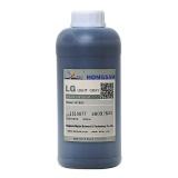 Чернила Light-Gray (светло-серые) DCtec для заправки HP DesignJet Z2100, Z6100, Z3100, Z3200 (картриджи HP 70, 91) 1000 мл, пигмент