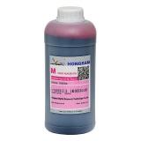 Чернила для Epson SureColor SC-T3200, SC-T3000, SC-T7000, SC-T5200, SC-T7200, SC-T5000 пурпурные, водные, Magenta, 1 литр, DCTec