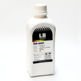 Чернила серые Ink-Mate для Epson Stylus Pro 4880, 7890, 3880, 7880, 9890, 4900, 3800, 7900, 9900, 9880, 11880, WT7900, SureColor SC-P6000, SC-P8000, SC-P7000, SC-P9000, SC-P5000 (EIM-990 Light Black), 1 литр