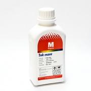 Чернила пурпурные Ink-Mate для Epson L100, L110, L120, L200, L210, L300, L350, L355, L550, L555, L1300, L800, L805, L1800, L850, L810, ET-4550, ET-4500, ET-2550, ET-2500 (T6643, T6733), водные EIM-801M Magenta, 500 мл