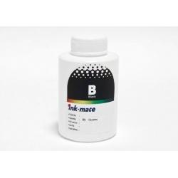Чернила для Epson Stylus Pro R800, R1800 (картридж T0548), матово чёрные Matte Black, пигментные Ink-Mate, 70 мл.
