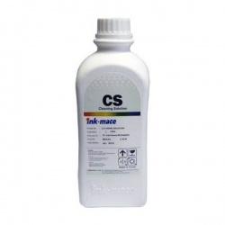 Чистящая (промывочная) жидкость для промывки принтера после эко-сольвентных чернил, Ink-Mate, 1000 мл
