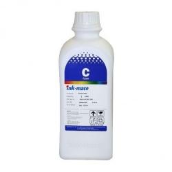 Чернила для Epson Stylus Photo R1800, R800, Ink-Mate, синие, пигментные, 1 литру