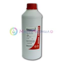 Чернила пигментные Moorim для Epson Ultrachrome K3/HDR/XD, Vivid Magenta, пурпурные, 1 литр