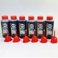 Чернила OCP для Canon PIXMA MG7740, TS8040, TS9040 (картриджи PGI-470, CLI-471) пигментные + водные, комплект 6 x 100 мл