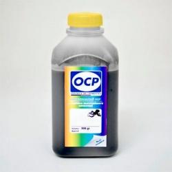Чернила OCP черные для HP OfficeJet Pro 8000, 8500, 8500A для картриджей HP 940, 940XL, BKP 272, Black, пигментные, 500 мл