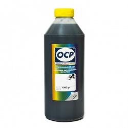 Чернила OCP для картриджей Photo Black HP 72 (DesignJet T790, T610, T795, T2300, T770, T1300, T1200, T1120, T620, T1100) 1000 гр.