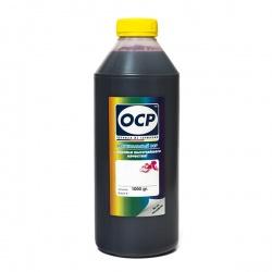 Чернила для Epson L800, L1800, L810, L815, L850 (T6736), светло-пурпурные Light-Magenta, OCP водные, 1 литр