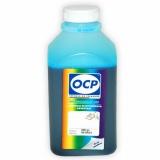 Сервисная жидкость OCP CCF/CISS для консервации печатающей головки в Epson и промывки пластика СНПЧ, 500 мл