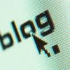 Статьи в блоге МногоЧернил.ру за июль