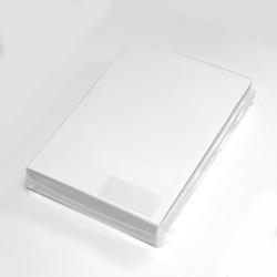 Фотобумага матовая 10x15, плотность 190 г/м2, 100 листов (Matte Photo Paper revcol)