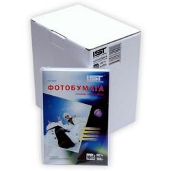 Фотобумага IST глянцевая односторонняя, 10х15, 150 гр/м2, 700 листов