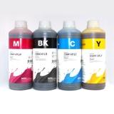 Комплект чернил для Canon Pixma MG3540, MG3640, MG3640S, MG4240, MG2140, MG3240, MG3140, MG2240, TS5140, MG4140, MX394, MX374, MX534, MX454, MX524, MX474, MX434, MX514 (PG-440, CL-441), InkTec пигмент + водные, 4 х 1 литр