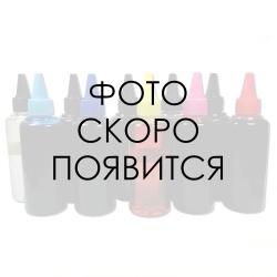Комплект чернил для Canon PIXMA Pro-1 (для заправки PGI-29), 12 цветов по 100 мл
