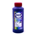 Чернила OCP водные черные для Canon PIXMA MG6340, MG7140, iP7240, MG5440, MG5540, MG6440, MG5640, MG6640, MG7540, MX924 100гр
