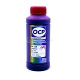 Чернила OCP водные пурпурные для Canon PIXMA MG6340, IP8740, iX6840, MG7140, iP7240, MG5440, MG5540, MG6440, MG5640, MG6640, MG7540, MX924 100гр