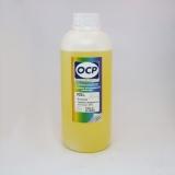 Чистящая (промывочная) базовая сервисная жидкость для струйных принтеров OCP RSL 1000 мл